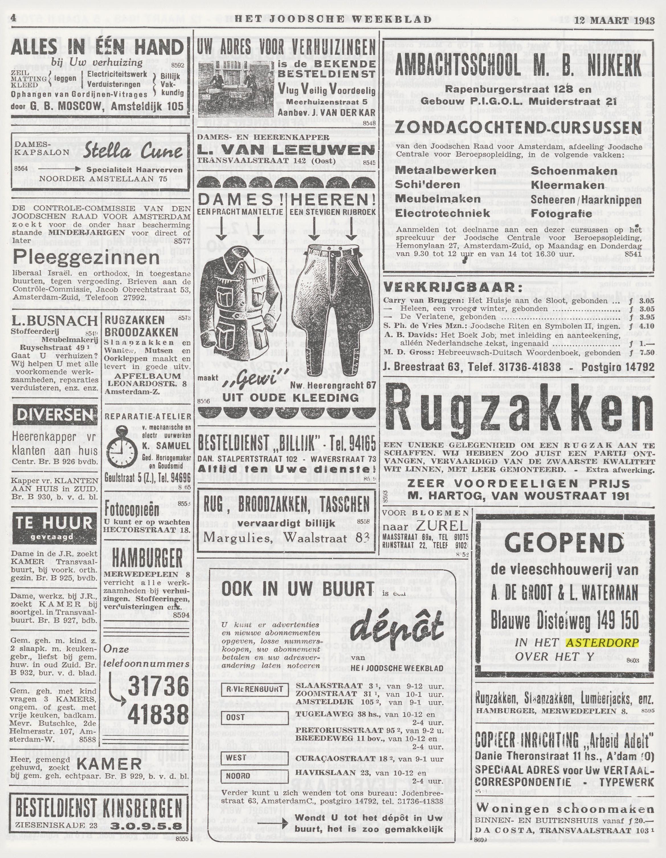 joodsweekblad-maart-1943-waterman