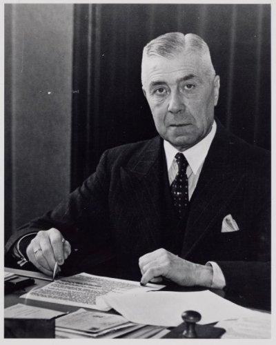 flipse 1950
