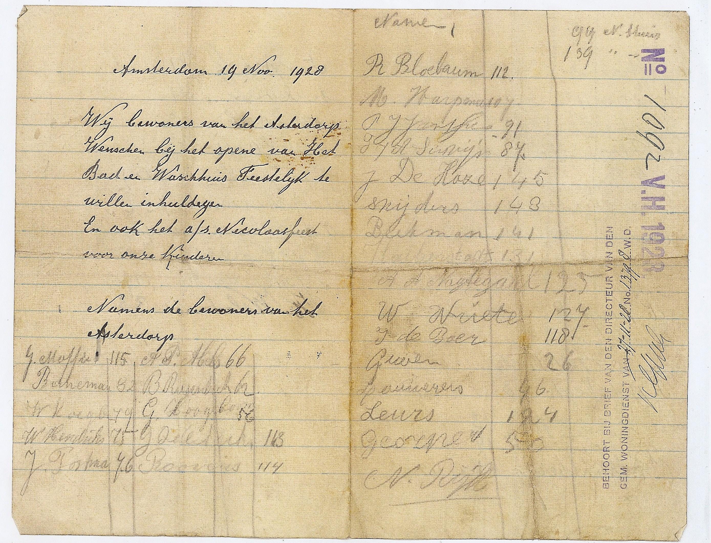 handtekeningenlijst-1