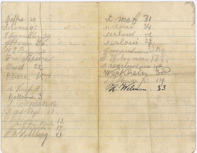 handtekeningenlijst-2