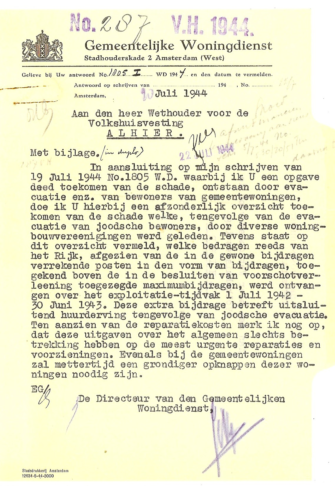 flipse 1944-3